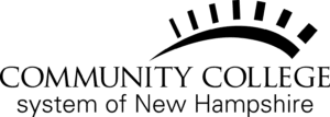 Community College System of New Hampshire Logo
