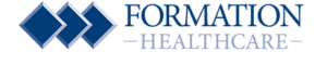 Formation Healthcare Logo