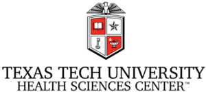 Texas Tech Health Sciences Center Logo
