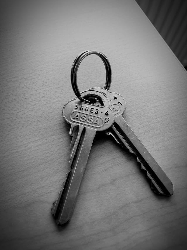 The Keys to Success - Paul Smith's College Case Study