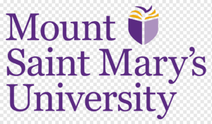 png-transparent-mount-st-mary-s-university-saint-mary-s-college-of-california-student-student
